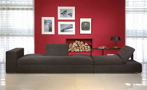 shop couches online home deco modern loft furniture malaysia buy modern loft