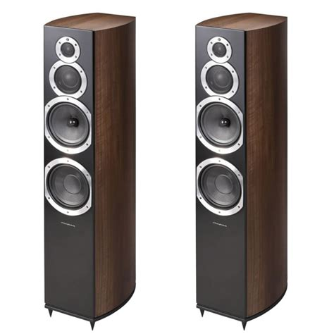 Linn Bookshelf Speakers Wharfedale Speakers Lookup Beforebuying