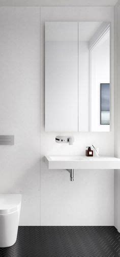 first night in bathroom master bathroom with ikea godmorgon mirrored medicine