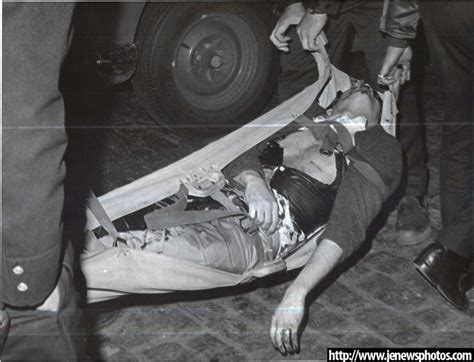 Homicide Also Search For Homicide Victim Carried Away In The 60 S Je News Photos