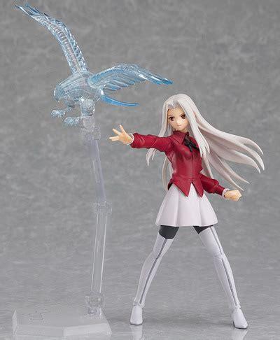 Ngf47 Figure Figma 126 Saber Fate Zero Ver neko magic anime figure news fate zero irisviel einzbern figma 132 figure by