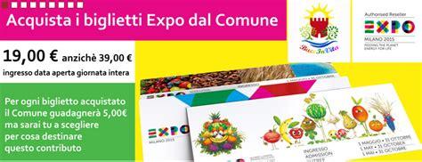 popolare di sondrio buccinasco buccinasco italia acquista i biglietti expo dal tuo
