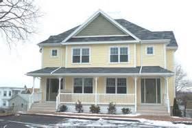 lynn housing authority deer hill architects testimonials