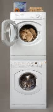 Narrow Clothes Dryer Stackable Washer Dryer By Splendide Prices Ppl