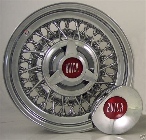 buick wire wheels mac s cadillac world buick kelsey wire wheels
