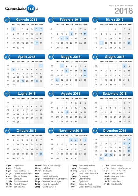Calendario Giorni Festivi 2016 Ticino Calendario 2018