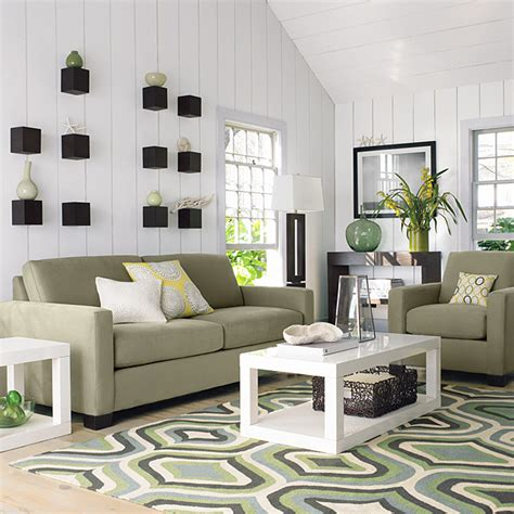 How To Choose A Rug For Living Room by 8 Tips On Choosing A Carpet For Your Living Room Pouted