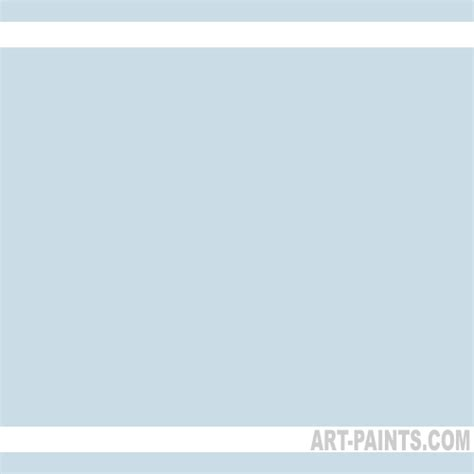 soft gray paint soft blue decoart acrylic paints da210 soft blue paint