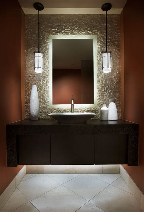 small room lighting ideas powder room ideas for small spaces photo gallery joy