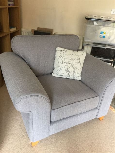 Dfs Sofa Collection by Dfs Latitude Sofa Set Great Condition In
