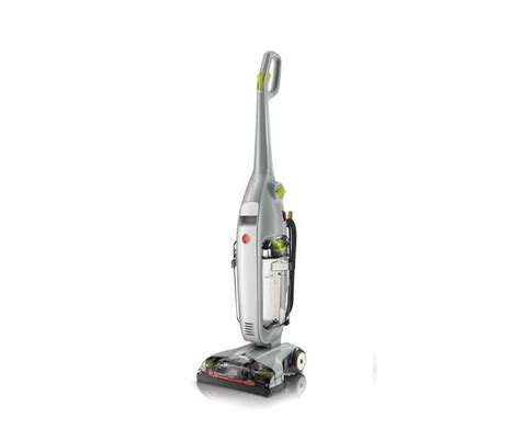 Hoover Floormate Floor Cleaner by Hoover Floormate Deluxe Floor Cleaner Fh40160
