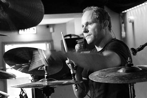 jason bowld jason bowld drum masterclass at worcester music festival