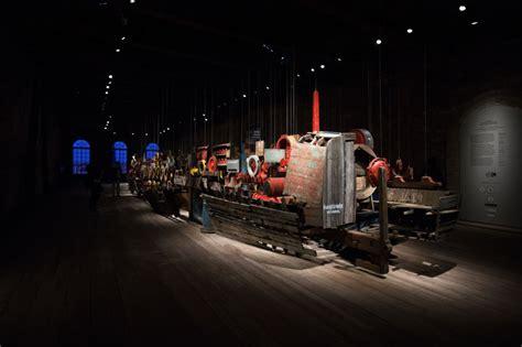 illuminazione venezia illuminazione pubblica venezia storia di il gas a