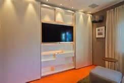 kleiderschrank mit tv aussparung l 246 sungs 252 bersicht 187 h 228 fele functionality world