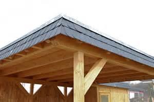 Home Design Cad Programs carports