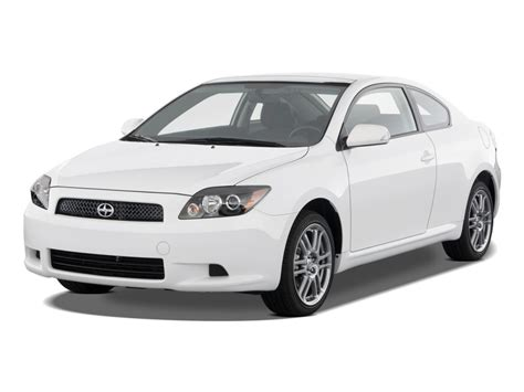 old car manuals online 2009 scion tc electronic toll collection 2010 scion tc pictures photos gallery motorauthority