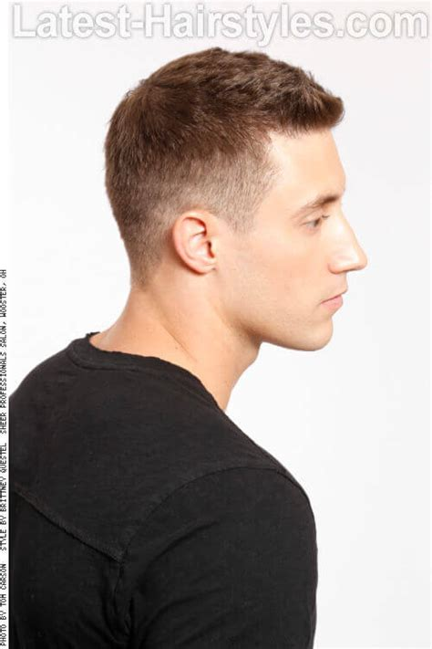 hairstyles for thin lank hair men hairstyles for thin hair men hairstyles pictures