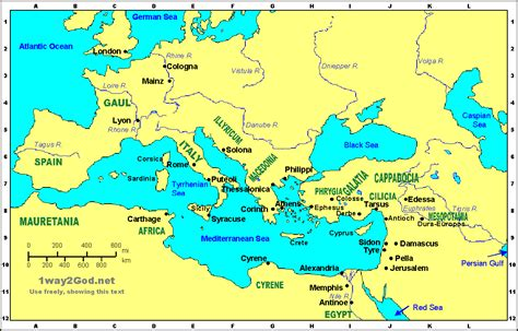 middle east map bible times bible times map more maps at bible maps click here or