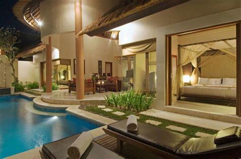 5 bedroom villa bali seminyak beach bali villas seminyak bali indian cuisinebali indian cuisine
