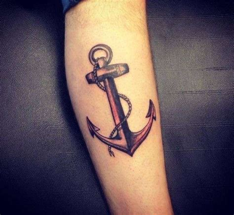 belli alban rassier pictures to pin on pinterest tattooskid