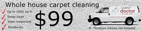 upholstery cleaning brandon fl carpet cleaning brandon fl carpet doctor