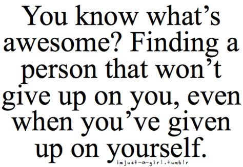 Awesome Quotes Awesome Quotes Www Imgkid The Image Kid Has It
