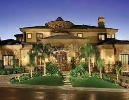 henderson nv homes for henderson nv real estate real estate henderson nv