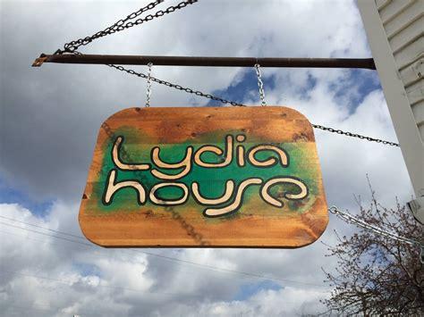 lydia house omaha lydia house bing images