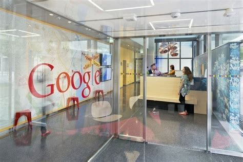 google zurich google quietly brings forgetting to the u s computerworld