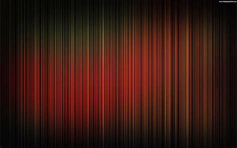 Home Cinema Wallpaper