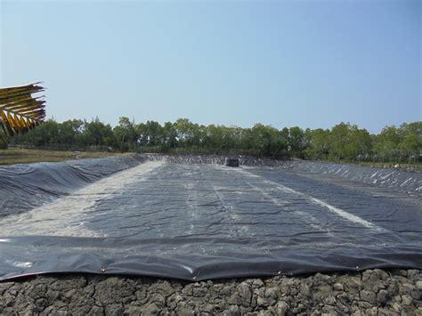 Jual Kolam Terpal Semarang indoplastik jual beli terpal dan pesanan kolam terpal