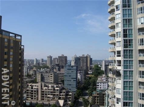 2 bedroom apartments for rent in vancouver bc apartment rental vancouver the lions 1331 alberni advent