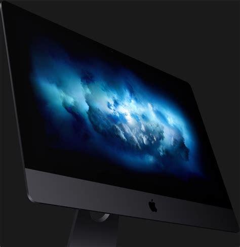 scrivania imac pi 249 grinta al tuo mac con lo sfondo scrivania di imac pro