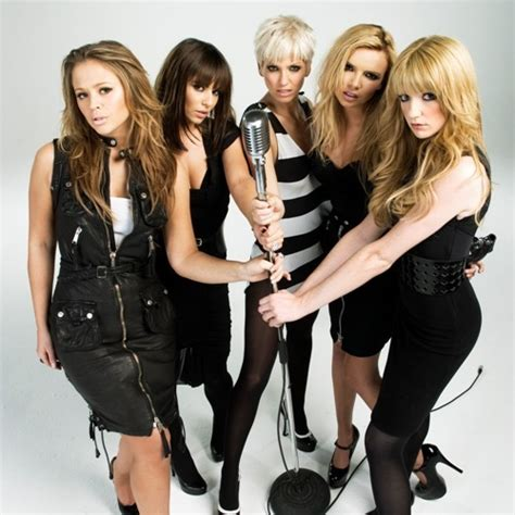 girl on a boat band girl bands images girls aloud wallpaper and background