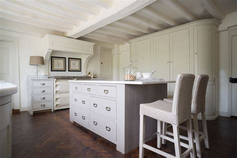neptune kitchen furniture neptune chichester kitchen neptune kitchens dorset