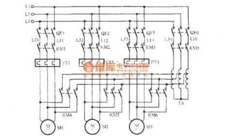 100 wiring diagram ats kipor diesel