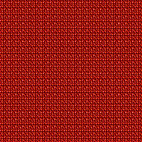 pattern background pictures red pattern www pixshark com images galleries with a bite