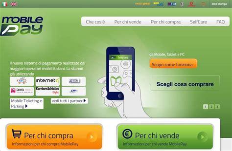abbonamento mobile offerte abbonamento tim smartphone