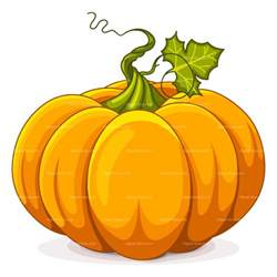 pumpkins clipart free pumpkin clipart pictures clipartix