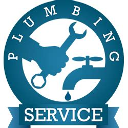 Service Source Plumbing by Plumbing Services In Arlington Tx Direct Source Plumbing