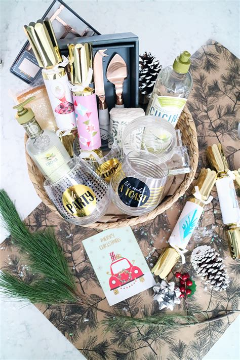 unique hostess gifts gifting budget friendly and cutest hostess gifts my