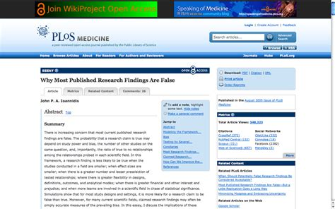 web banner wikipedia