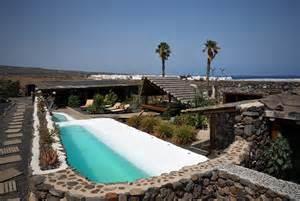Luxury One Bedroom Apartment Lanzarote Retreats