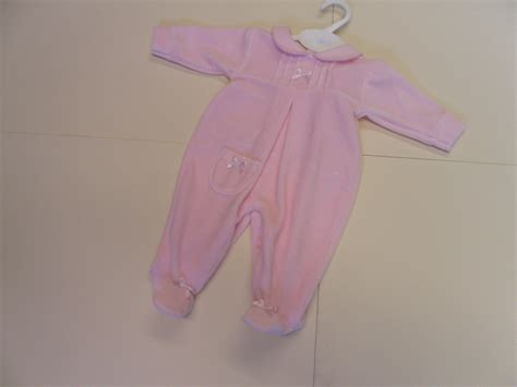 Velour Baby Sleepers by Velour Sleeper Martin Agency