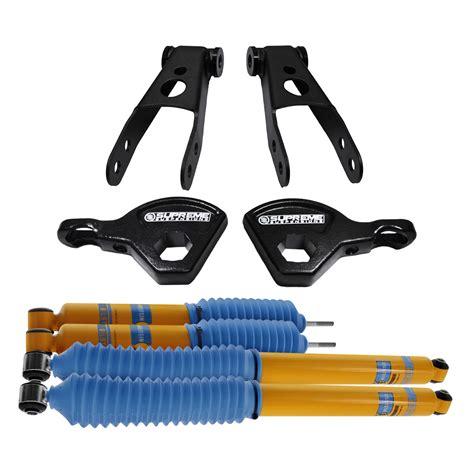 2004 dodge durango lift kit lift kit bilstein shocks for 98 03 dodge durango