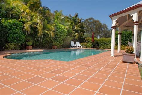 pavimenti in cotto per esterni prezzi pavimenti in cotto per esterni pavimentazione