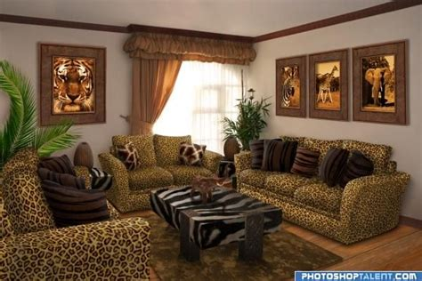 jungle themed bedroom ideas for adults pin by erica castillo on safari theme pinterest