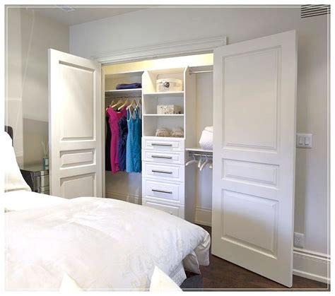 Efficient Closet Design by 148 Best Images About Closet Design On Custom