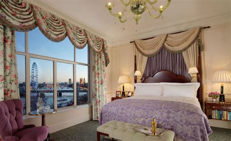 2 bedroom suites in london savoy england covent garden london united kingdom