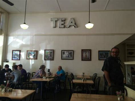 tea room petaluma my husbands quot hamlet quot omelet and my menage a trois picture of tea room cafe petaluma
